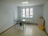 Клиника Оберег, фото №2
