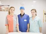 Клиника НоваАрт плюс, фото №1